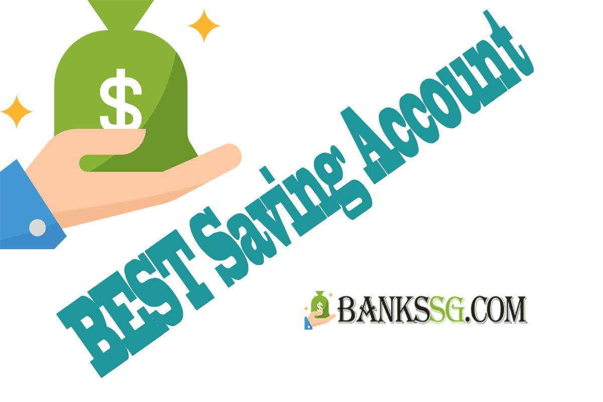 Your Savings Account