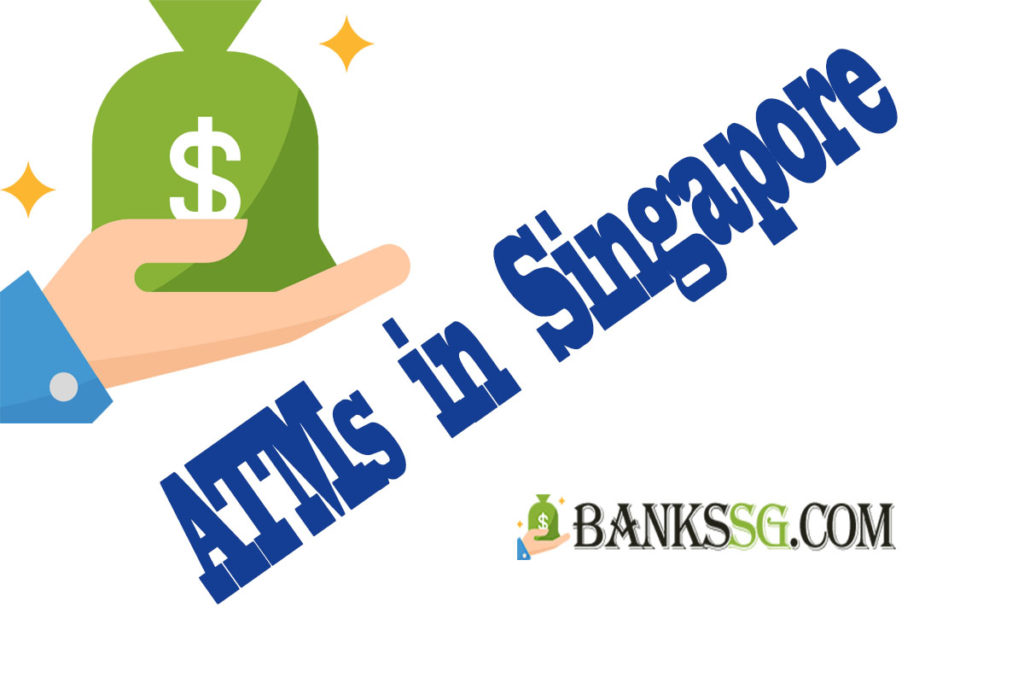 atms in singapore